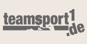 Teamsport1